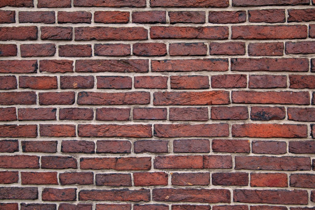 fake-brick-wallpaper